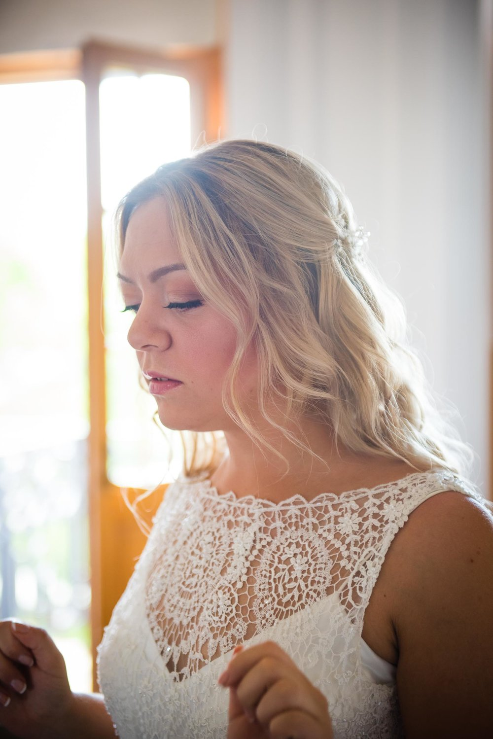 bröllopsfoto-örenäs-juni17-1.jpg