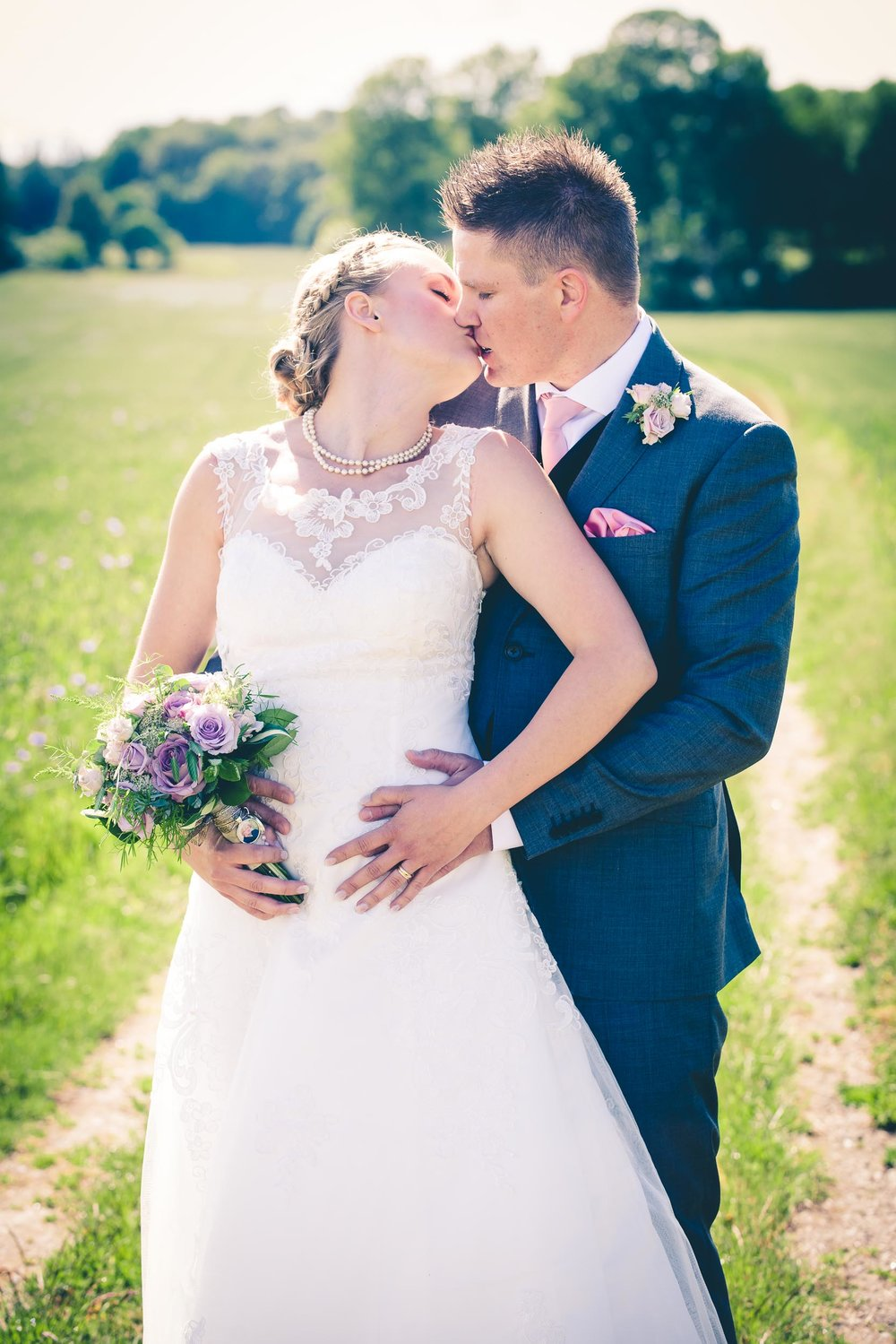 bröllopsfoto-blekinge-juni17-2.jpg