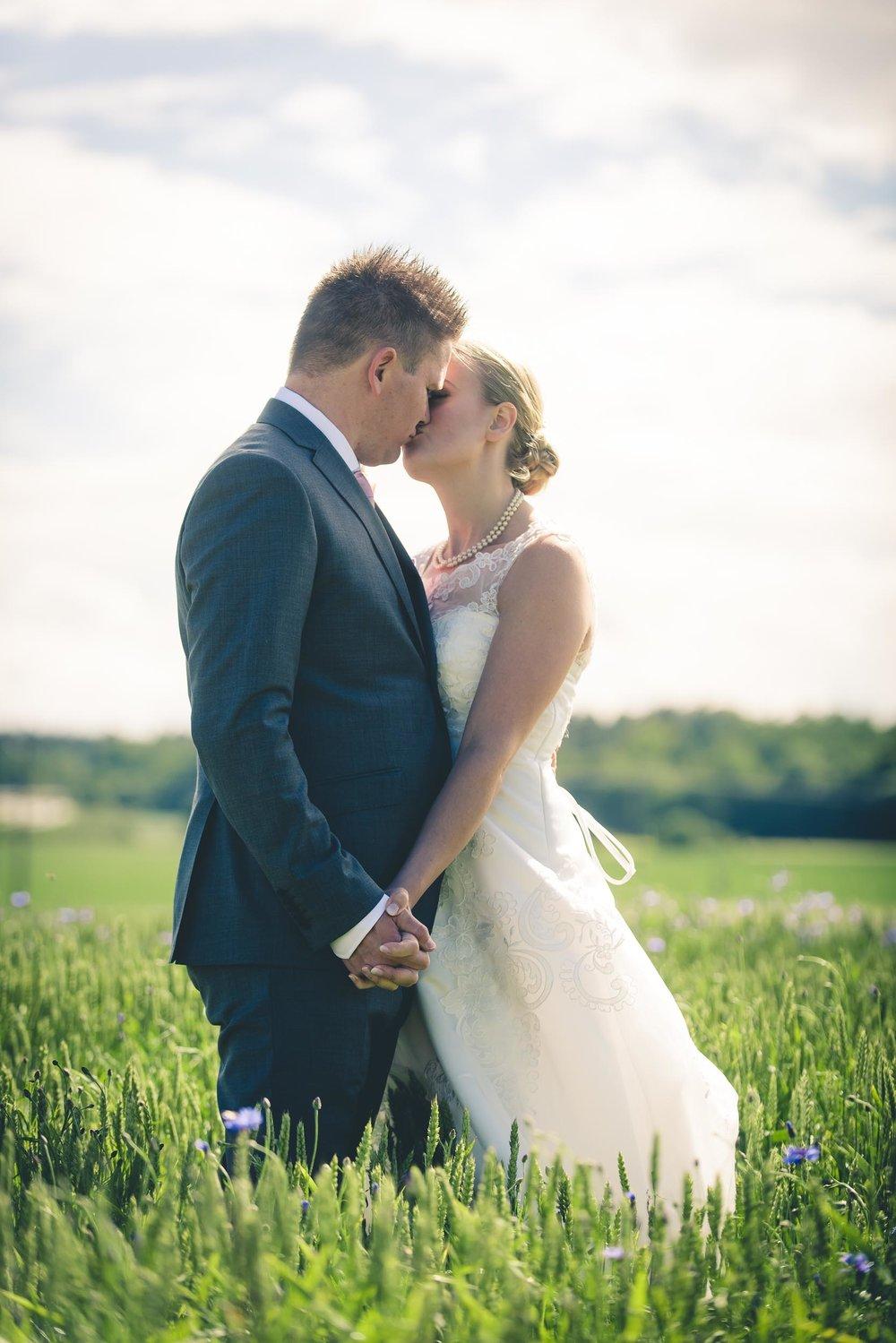 bröllopsfoto-blekinge-juni17-4.jpg