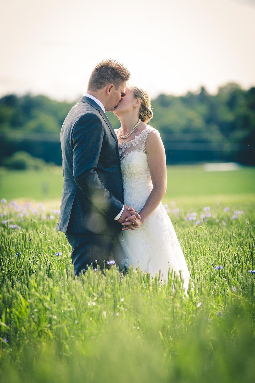 bröllopsfoto-blekinge-juni17-5.jpg