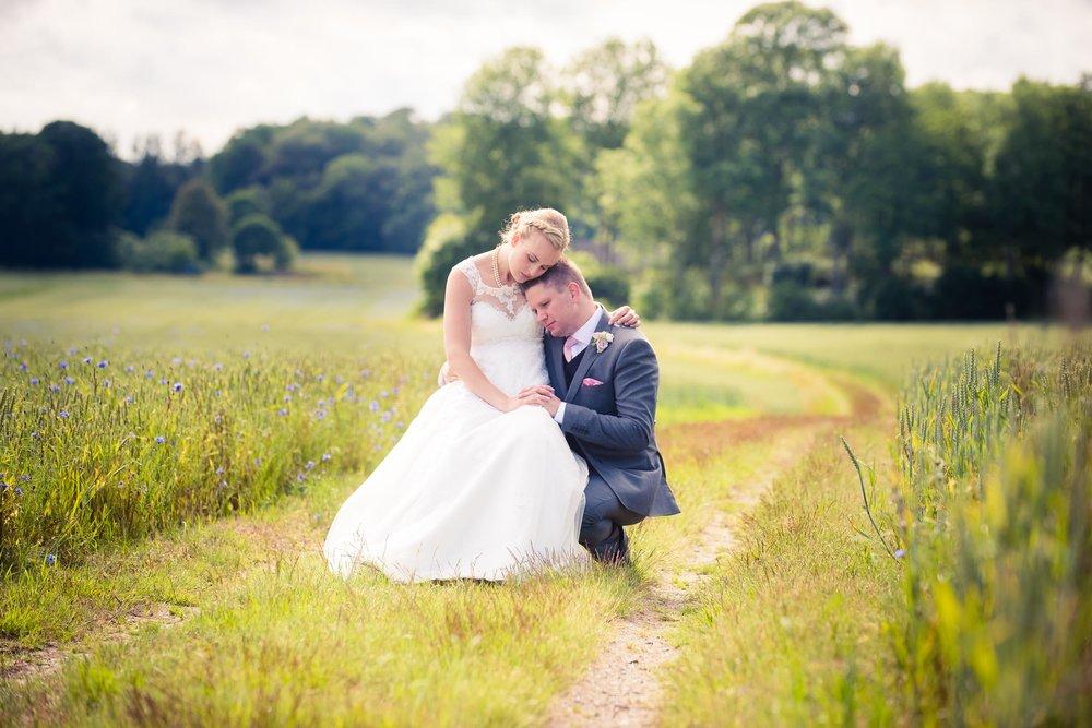 bröllopsfoto-blekinge-juni17-7.jpg