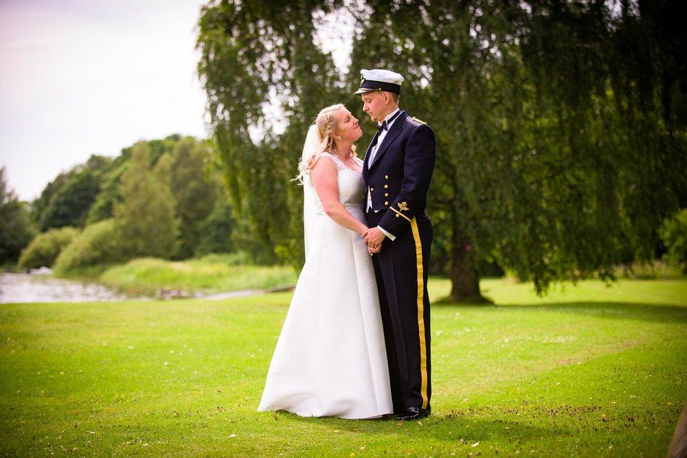 bröllopsfoto-Hässleholm-juli17-2.jpg