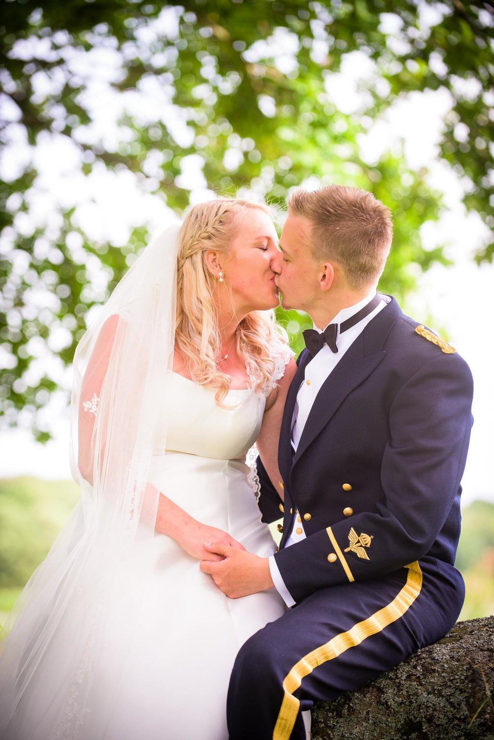 bröllopsfoto-Hässleholm-juli17-4.jpg
