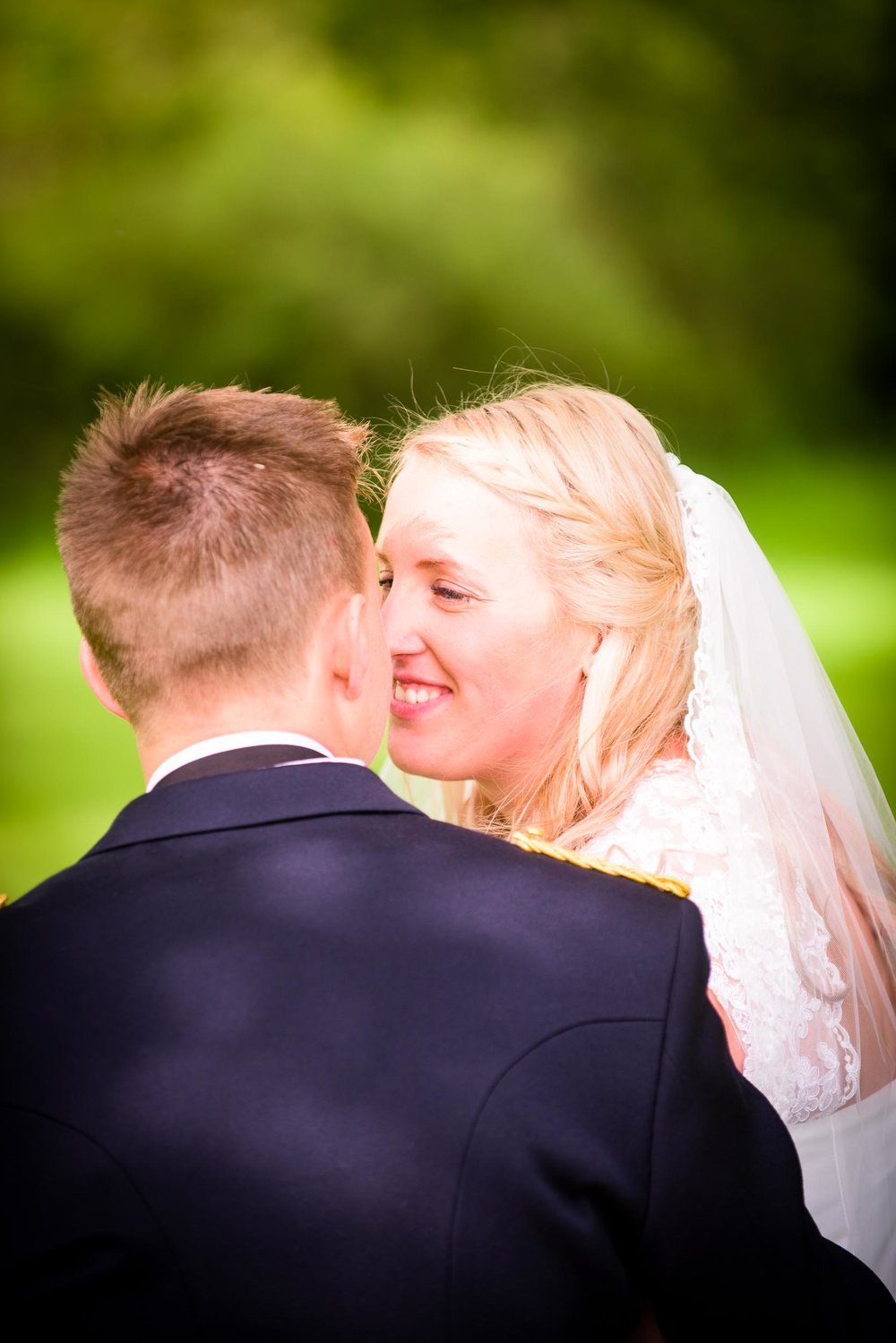 bröllopsfoto-Hässleholm-juli17-5.jpg