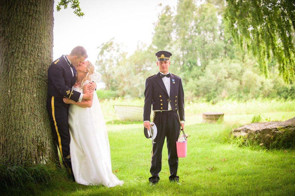 bröllopsfoto-Hässleholm-juli17-6.jpg