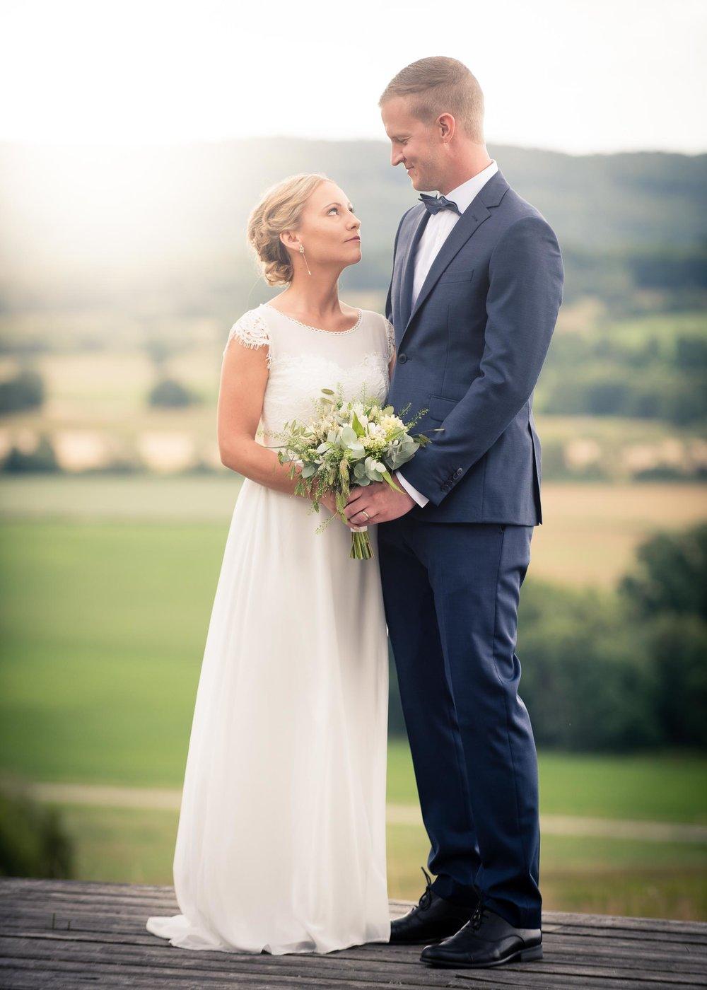 bröllopsfoto-Hässleholm-aug17-1.jpg