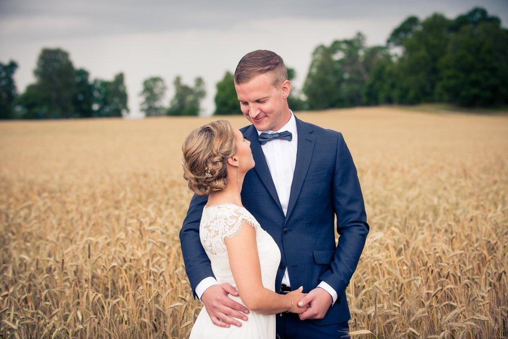 bröllopsfoto-Hässleholm-aug17-5.jpg