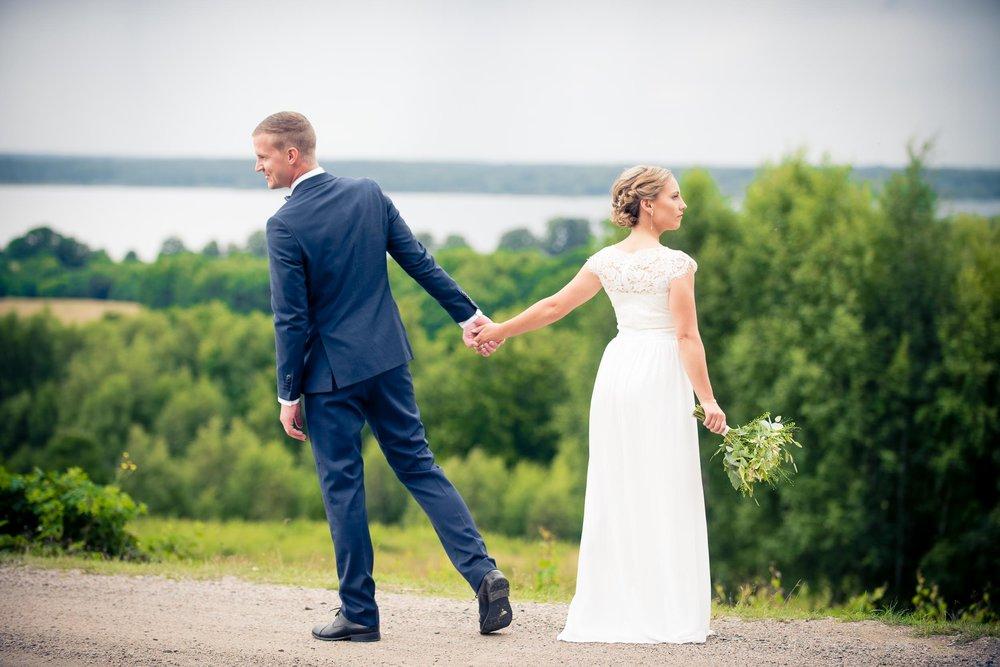 bröllopsfoto-Hässleholm-aug17-6.jpg