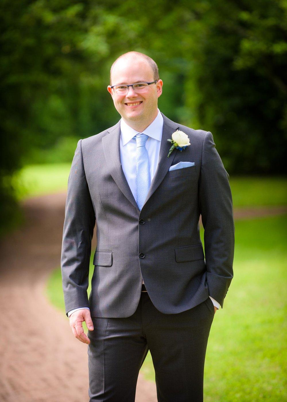 bröllopsfoto-bäckaskog-aug17-2.jpg