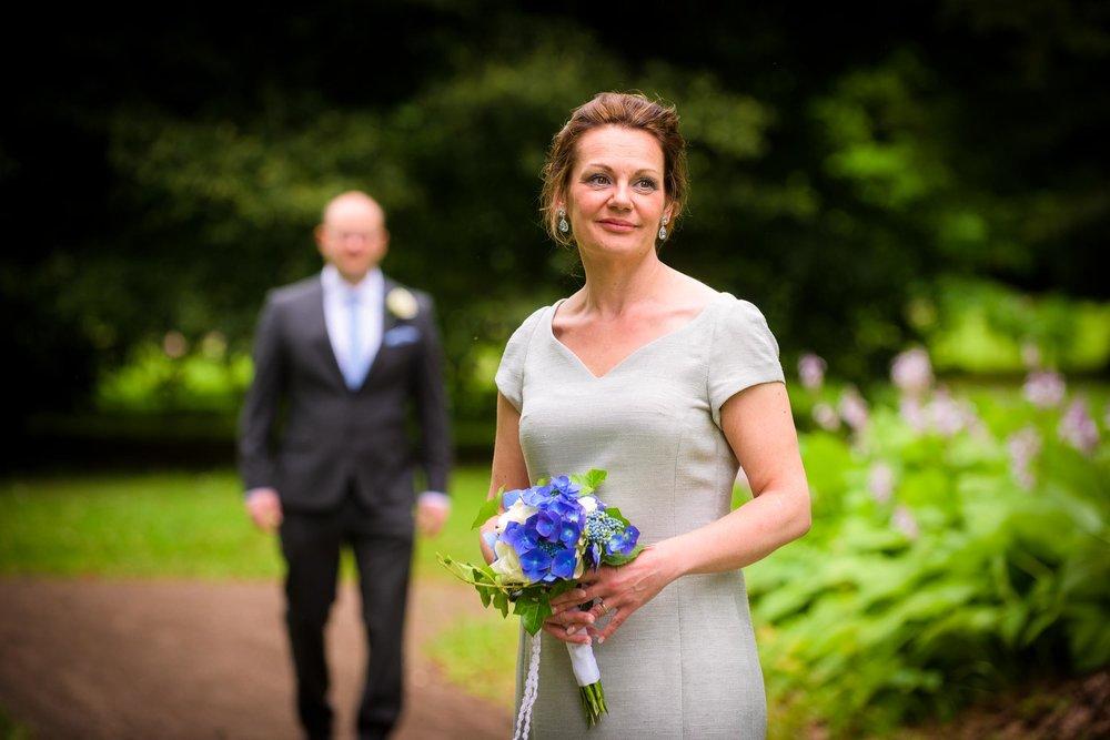 bröllopsfoto-bäckaskog-aug17-4.jpg