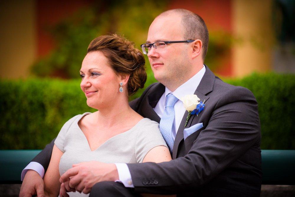 bröllopsfoto-bäckaskog-aug17-5.jpg