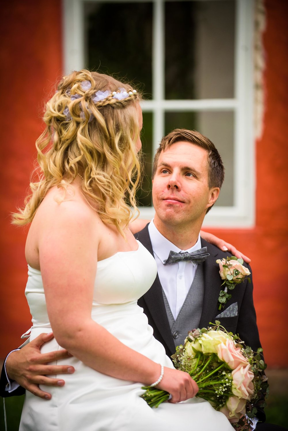 bröllopsfoto-tyringe-aug17-2.jpg