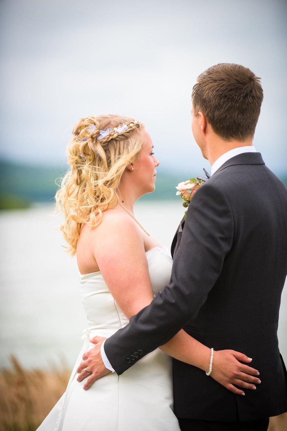 bröllopsfoto-tyringe-aug17-3.jpg