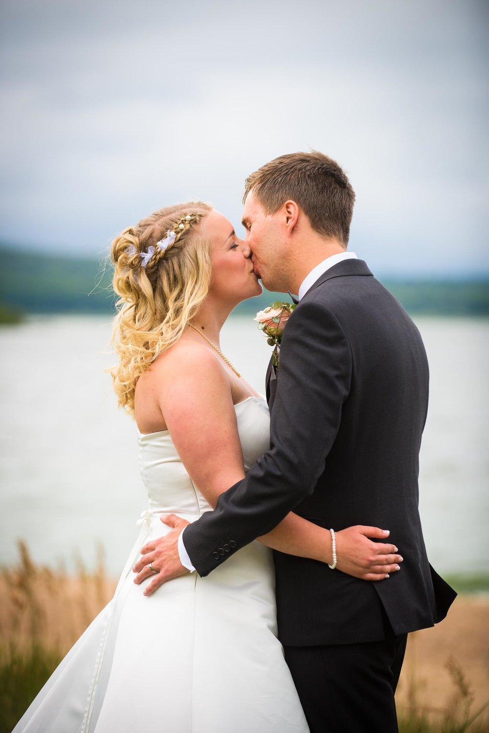 bröllopsfoto-tyringe-aug17-4.jpg