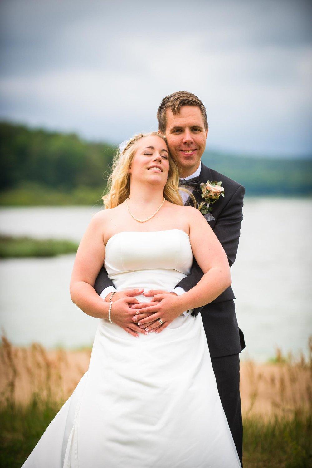 bröllopsfoto-tyringe-aug17-5.jpg