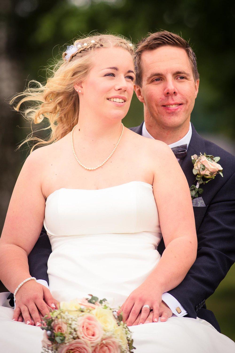 bröllopsfoto-tyringe-aug17-6.jpg