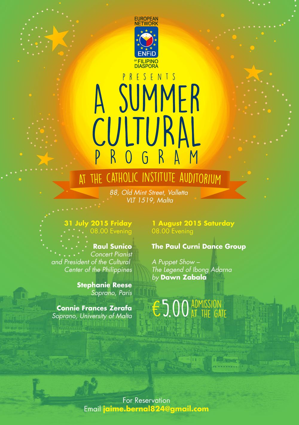 Summer Cultural Program Flyer.jpg