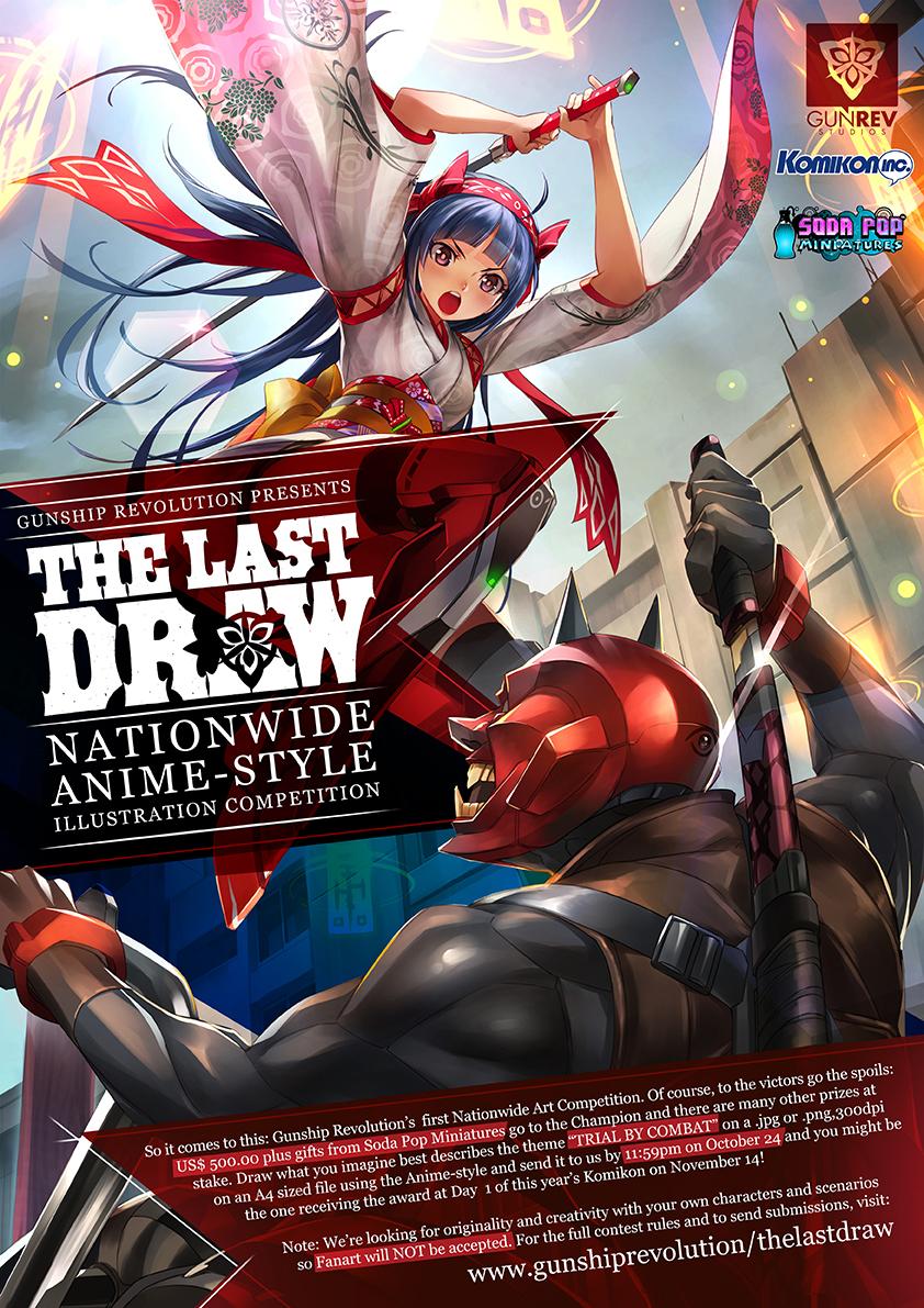 Last Draw Poster mini.jpg