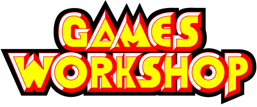 Games-Workshop-Logo.jpg
