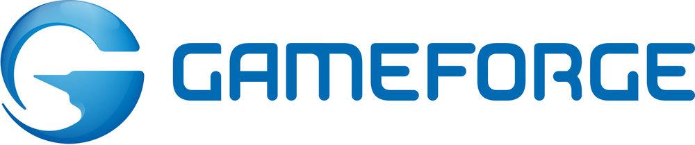 GF_Logo_2009_2000px.jpg