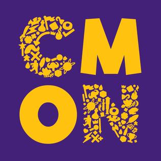 Logo_CMON.png