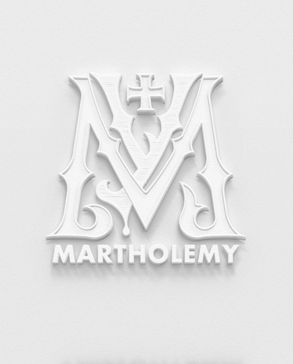 Martholemy.com
