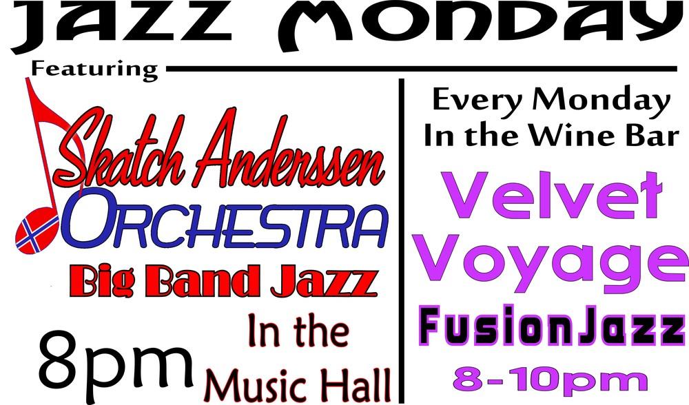 Jazz Monday.jpg