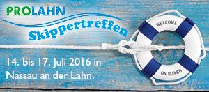 Skippertreffen-2016.jpg