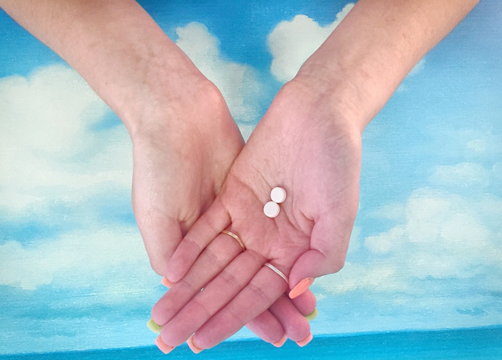 Abortion pills (Mifeprex & Misoprostol) available up to 8 weeks 6 days.