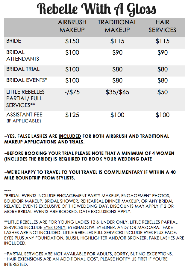 Wedding Pricing - 2018.png