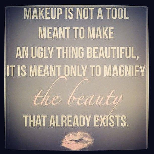 makeup quote.jpg