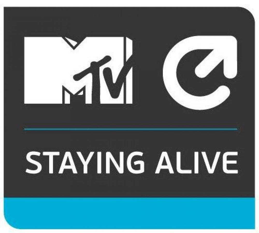 Staying Alive New final_logo.jpg