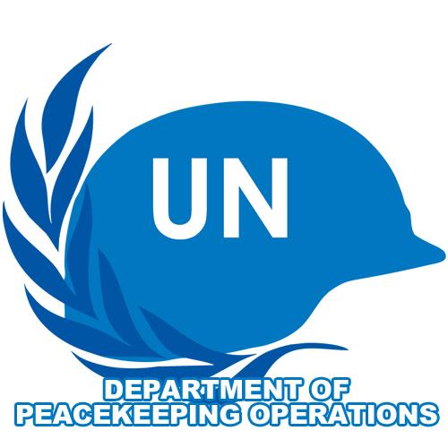 281784-un-peacekeeping-logo.jpg