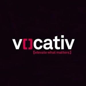 vocativ-465x327.jpg