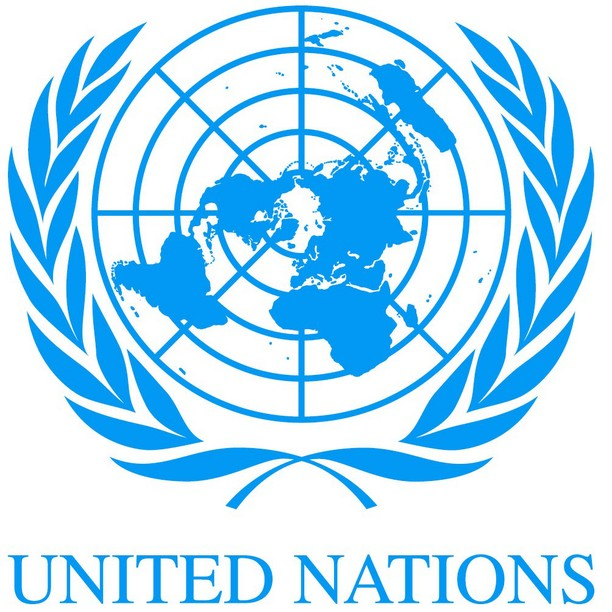 United-Nations-logo.jpg