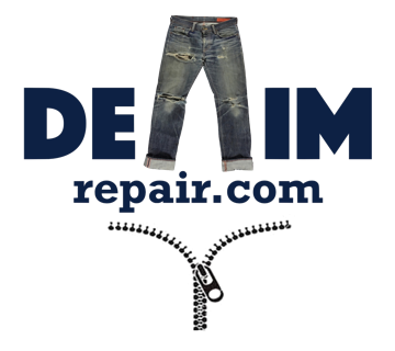 denimrepair.com