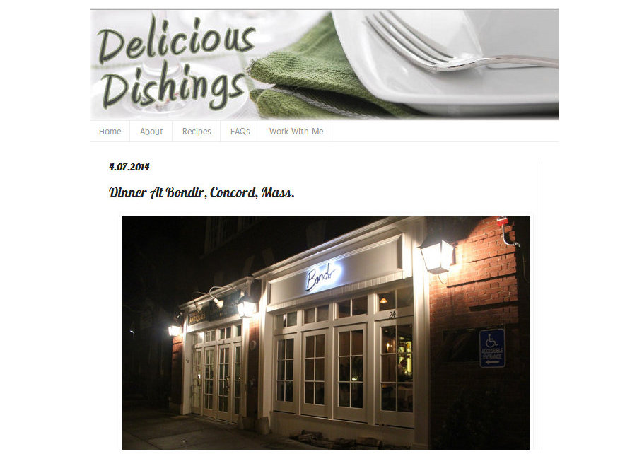 Delicious-Dishings-Dinner-At-Bondir.jpg
