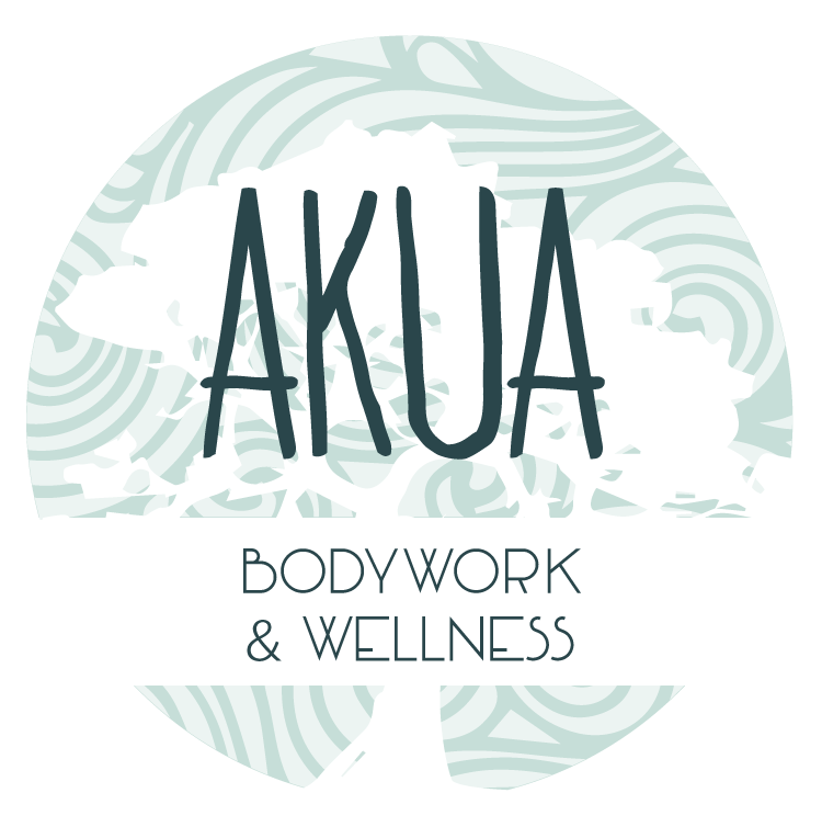 Akua Bodywork & Massage
