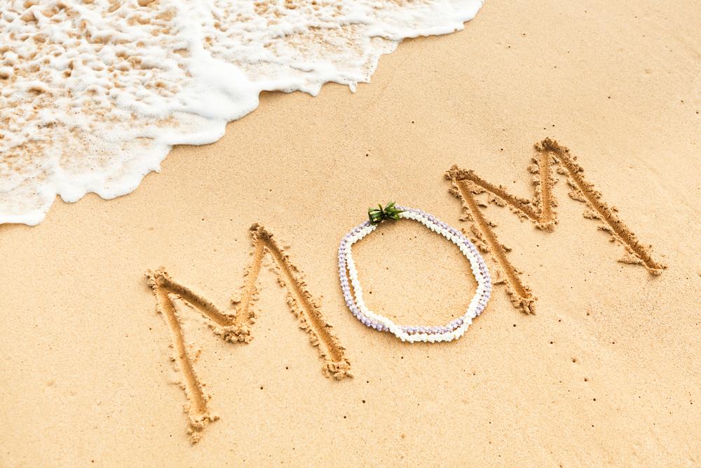 mothersdaymassageatlantaTeresa