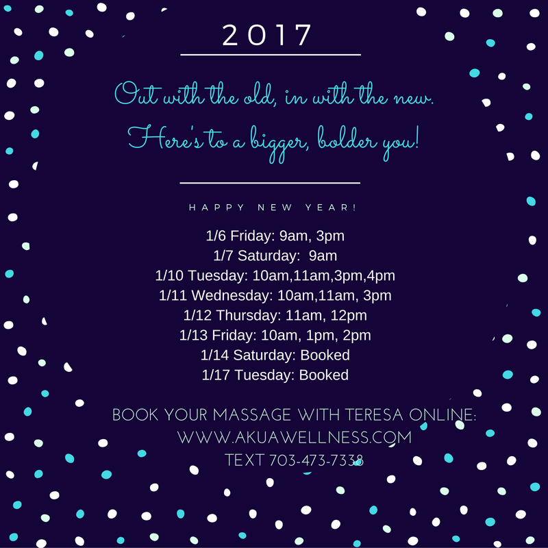 massageatljanuary2017