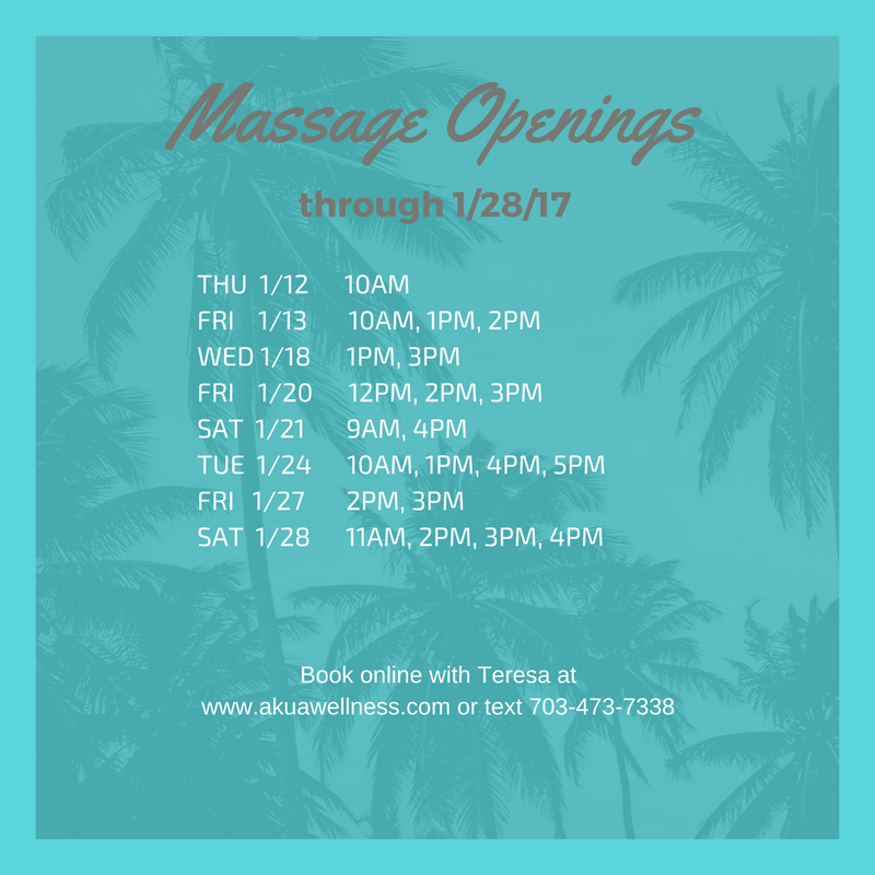 massagejanuaryatlanta