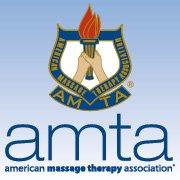 amta_logo.jpg