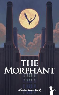 The_Morphant_Colour.jpg