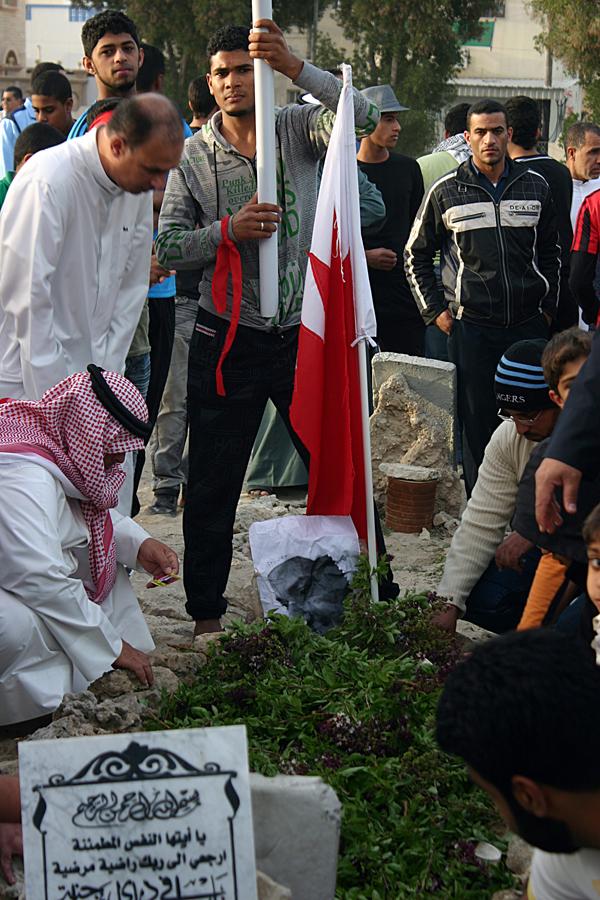Ali graveyard Samaheej Bahrain.jpg