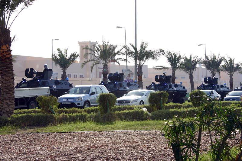 APCs Bahrain.jpg