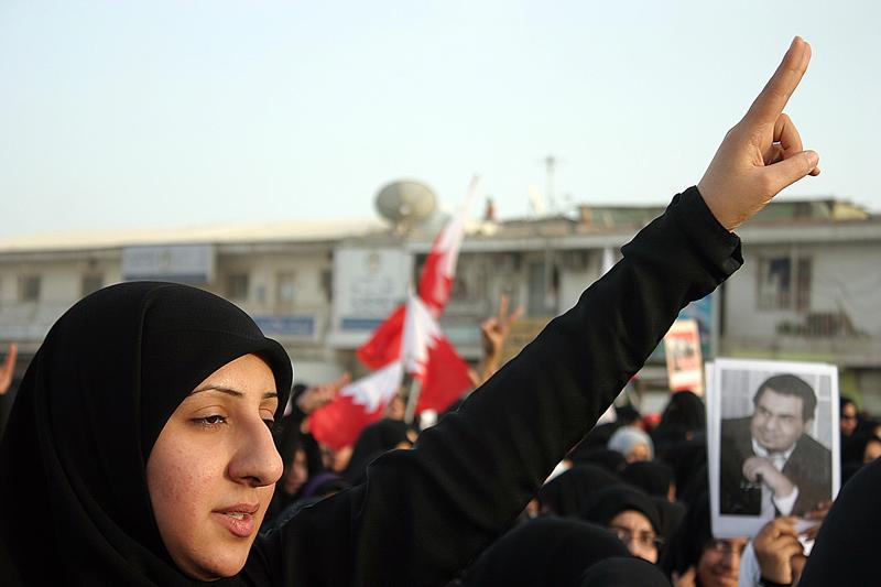 Samoud Bahrain.jpg