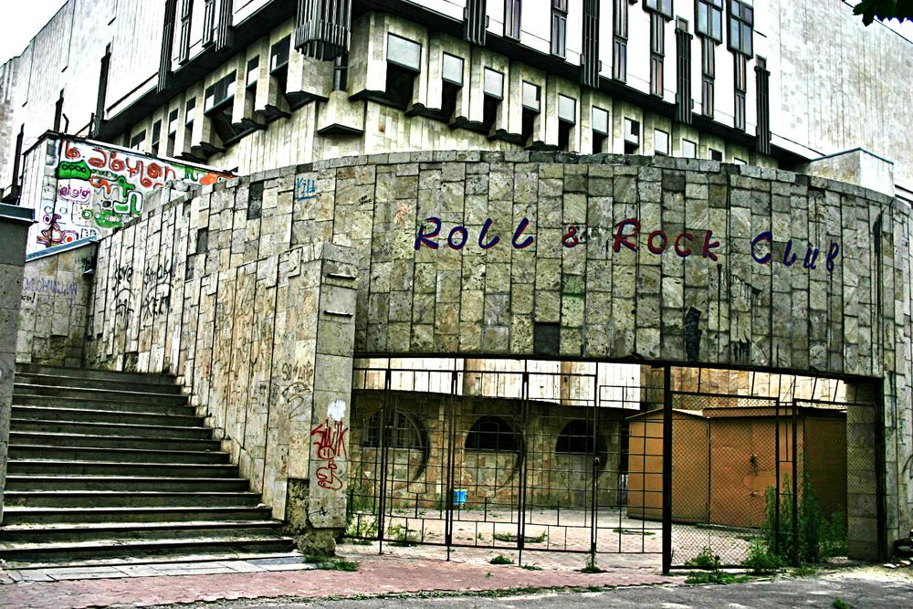 RockNRoll Club.jpg