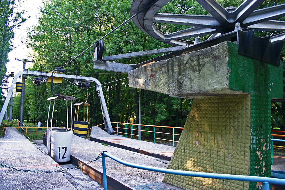 Tram Wheel.jpg