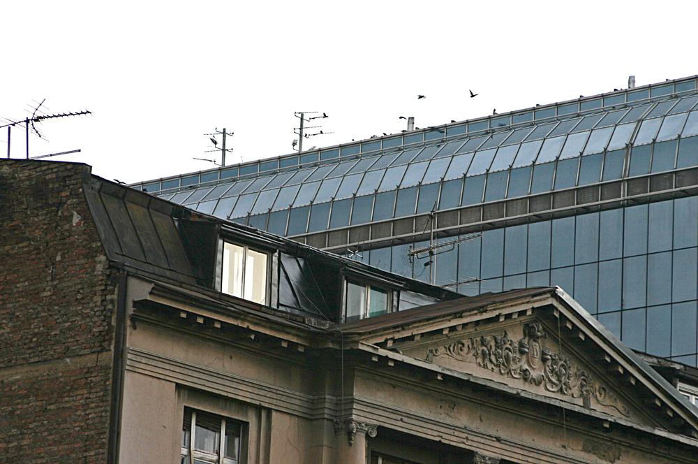Architecture Comparison.jpg