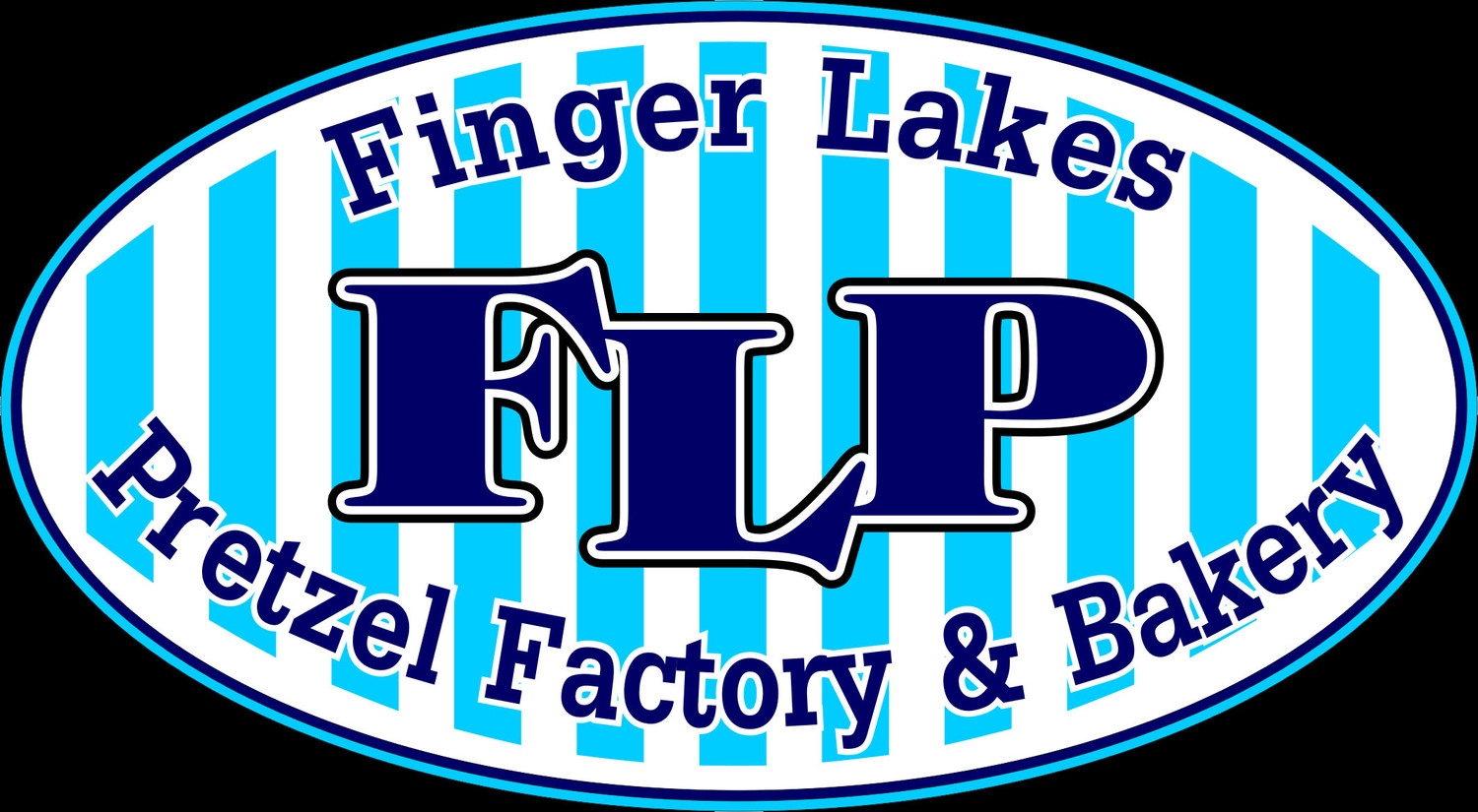 Finger Lakes Pretzel Factory and Bakery